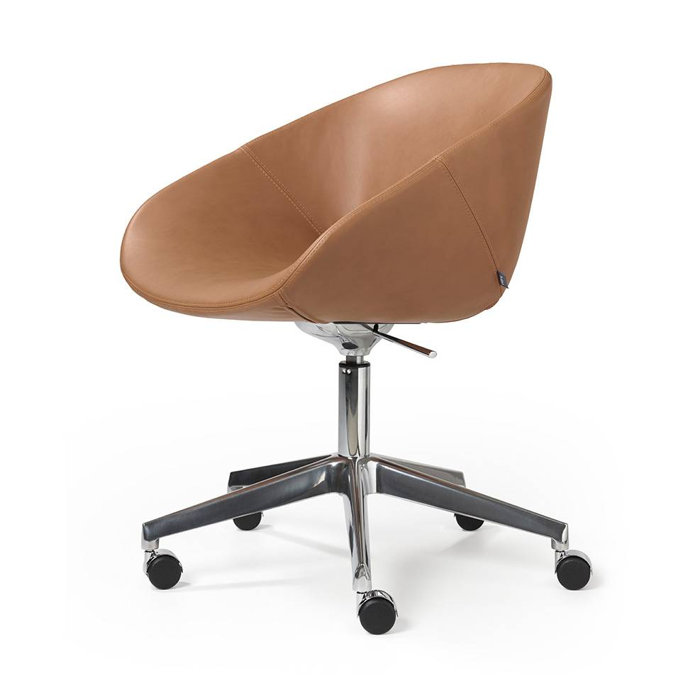 Artifort Beso | Office Chair