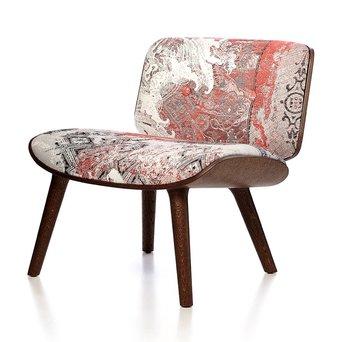 Moooi Moooi Nut Lounge Chair