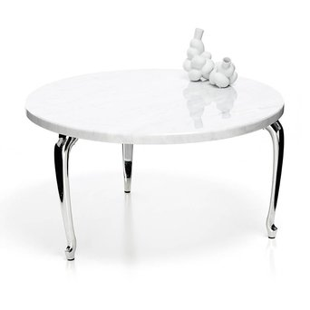 Moooi Moooi Bassotti Coffee Table