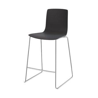 Arper Arper Aava | Bar stool