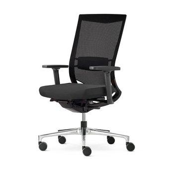 Klöber Klöber Duera | due88 | Office chair | Netweave
