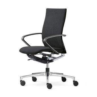 Klöber Klöber Ciello   Office chair