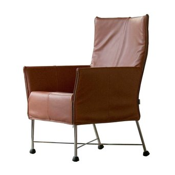 Montis Montis Charly | Fauteuil
