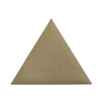 Buzzispace BuzziSpace BuzziTile Flat | Triangle L