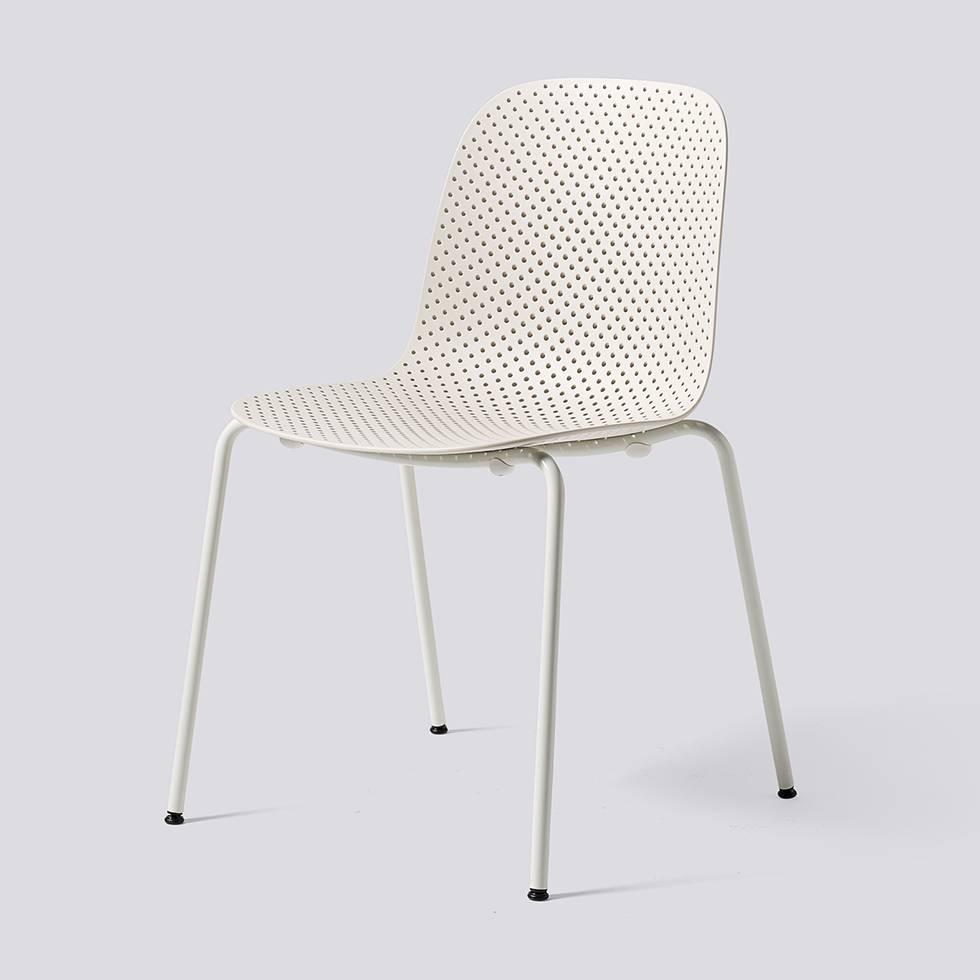 Hay Hay 13eighty Chair Workbrands