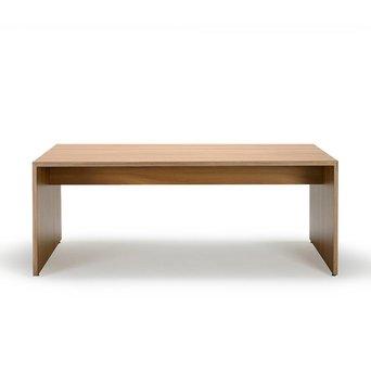 Lande Lande Cheek | Tisch | B 180 x T 80 cm