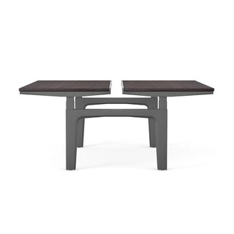 Vitra Vitra CDS | sit-to-stand cluster 180 / 210