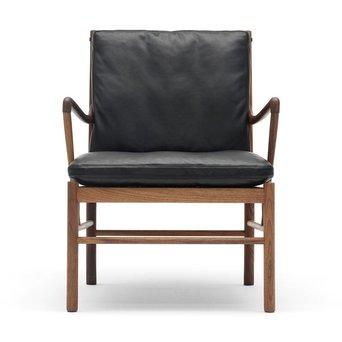 Carl Hansen & Son Carl Hansen & Son OW149 | Colonial Chair