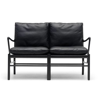 Carl Hansen & Son Carl Hansen & Son OW149-2 | Colonial Sofa