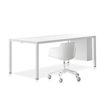 MDF Italia MDF Italia Desk 3.0