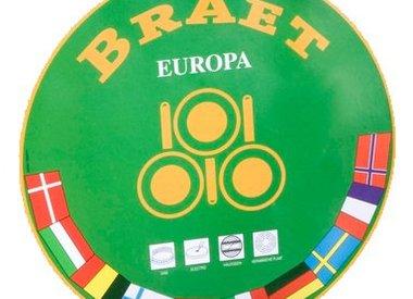 Braet