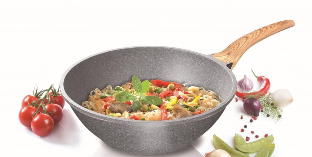 inductie wokpan inductie wokpan with inductie wokpan saro regelbare inductiewok met wokpan. Black Bedroom Furniture Sets. Home Design Ideas