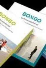 Bongobon