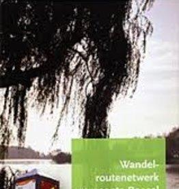 Wandelroutenetwerk Gemeente Beesel