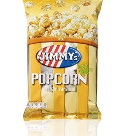 Cadeauverpakking Popcorn