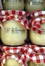 Venlose Mayonaise