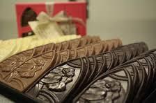 Paeterke Chocolaatjes
