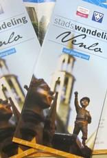 Stadswandeling Venlo