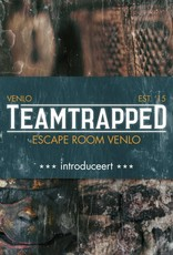 TeamTrapped