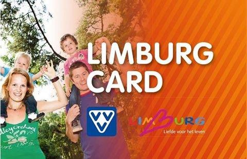 LimburgCard