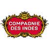 Compagnie Des Indes