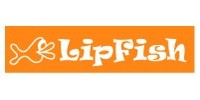 Lipfish