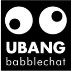 Ubang