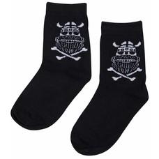 Danefae socks Ghost Erik