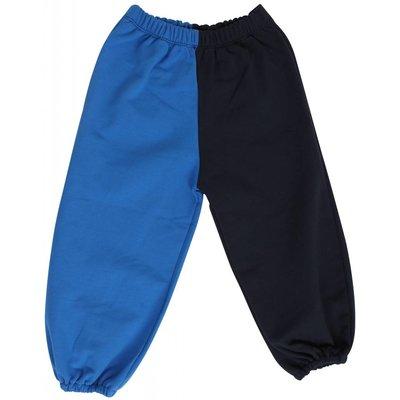Danefae Orca blue pants
