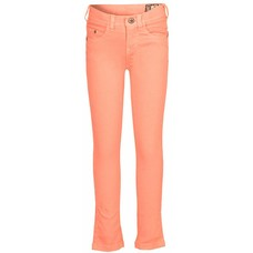 Molo pants Cantaloupe