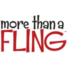 More than a FLING