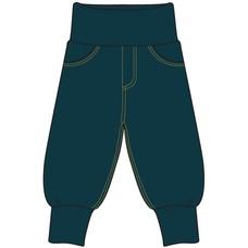 Maxomorra Denim pants