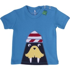 Fred's World shirt Sailor mini