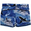 Molo swimpants Jumping Sharks