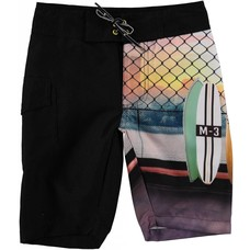Molo swimshort City Surfboards