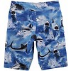Molo shorts Jumping Sharks