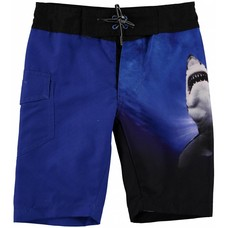 Molo swimshort Under the Shark