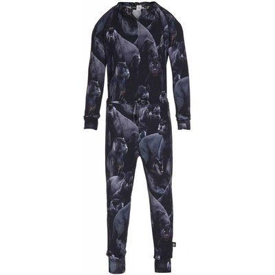 Molo jumpsuit Moonlit Panthers