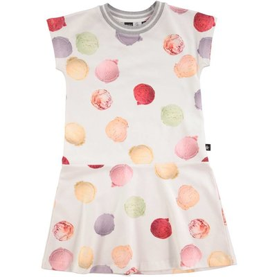 Molo Dress Ice Scoops