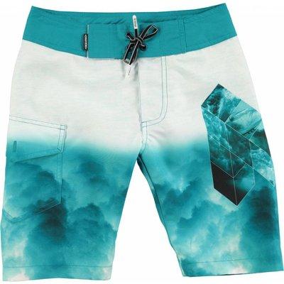 Molo shorts Graphic M