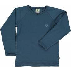 Smafolk Shirt Majolica