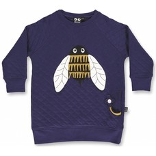 Ubang sweater Bumble Bee