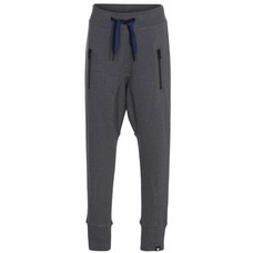 Molo sweatbroek Urban Chic