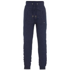 Molo sweatbroek Total Eclipse