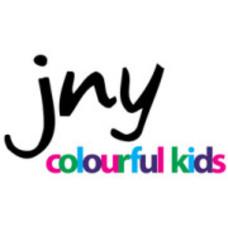JNY Design