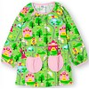 JNY Design tunic Princess Castle