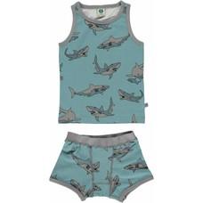 Smafolk underwear Shark
