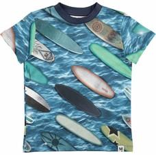 Molo shirt Surfboards