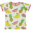 Smafolk shirt Fruits