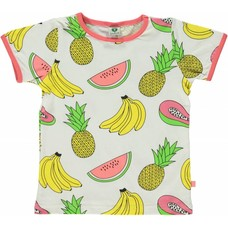 Smafolk shirt Fruits